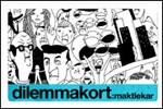 Dilemmakort för unga om maktlekar av Mohr & Wedberg