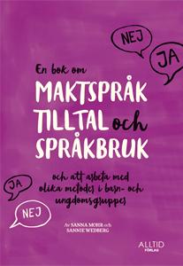 sprakbruk_oms_l